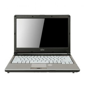 Fujitsu Lifebook S561 Notebook