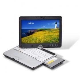Fujitsu Lifebook T731 TabletPC