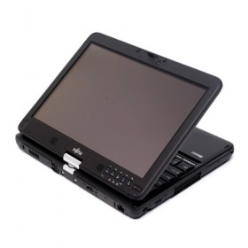 Fujitsu Lifebook TH701 Tablet PC
