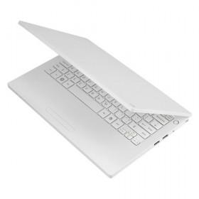 एलजी P225 लैपटॉप