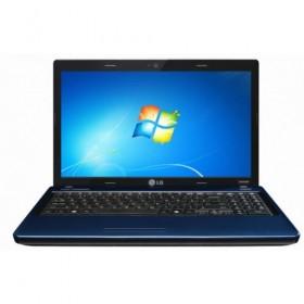 Portátil LG S535