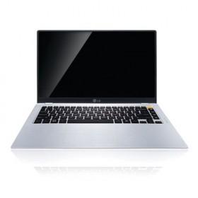 LG Z330 Ultrabook