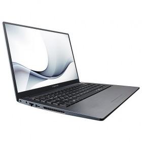 LG Z430 노트북