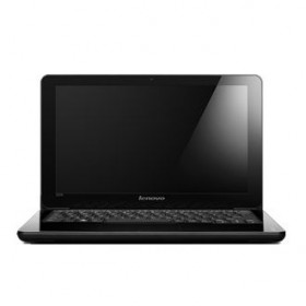 Lenovo IdeaPad S200 Notebook