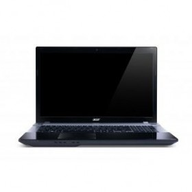 Acer Aspire V3-771G Notebook
