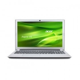 Acer Aspire V5-531 Notebook