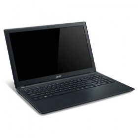 synaptics touchpad driver for windows 8 acer aspire