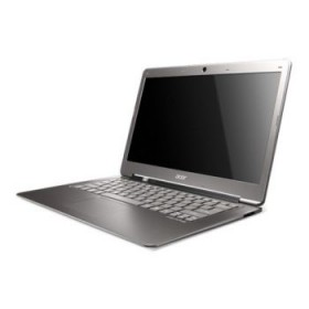 Aspire M3-581G Ultra-Notebook
