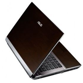 Asus U43Jc Notebook