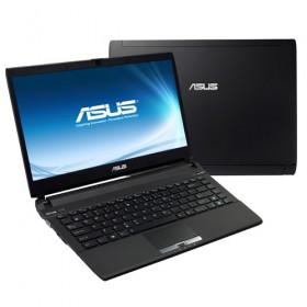 ASUS U44SG Notebook