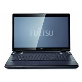 Fujitsu LifeBook NH751 Notebook