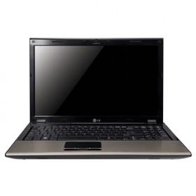 LG A510 แล็ปท็อป