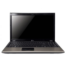 LG A510 Laptop