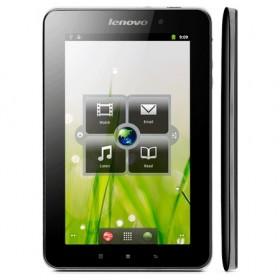 Lenovo IdeaPad A1 Tablet