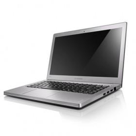 レノボのIdeaPad U300sのUltrabook