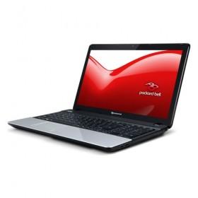 Packard Bell EasyNote TE11BZ Laptop