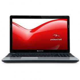 Download Drivers For Packard Bell Easynote Te11hc