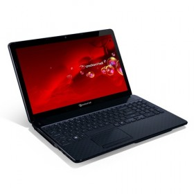 Packard Bell EasyNote TV43CM Laptop