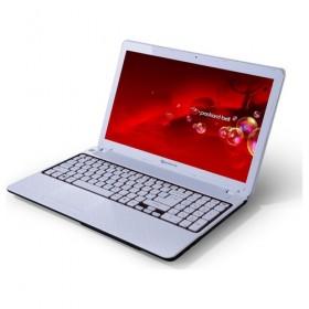 PACKARD BELL EASYNOTE TV43HC लैपटॉप