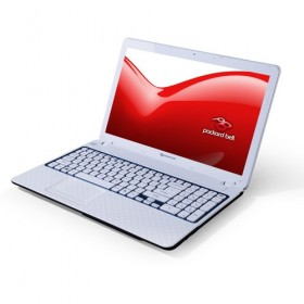 Packard Bell EasyNote TV44CM Laptop