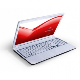 Packard Bell EasyNote TV44HC Laptop