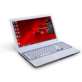 Packard Bell EasyNote TV44HR Laptop