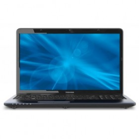 Toshiba Satellite L775D portable