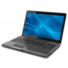 Toshiba Satellite P755 Laptop