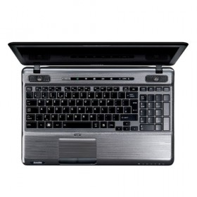 Laptop Toshiba Satellite P775