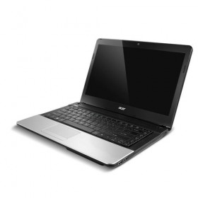 Acer Aspire E1-431 Notebook