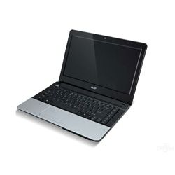 Acer Aspire E1-471 Notebook