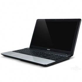 Acer Aspire E1-531G Notebook
