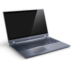 Acer Aspire M5-481G Notebook