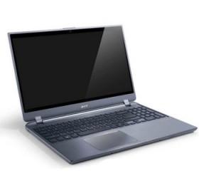 Acer Aspire M5-481G Máy tính xách tay
