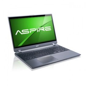 Acer Aspire M5-581 Notebook
