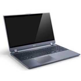 Acer Aspire M5-581G Notebook