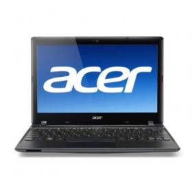Acer Aspire One AO756 Netbook