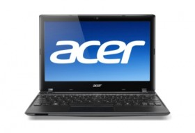 Acer Aspire One Netbook AOD255