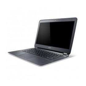 Acer Aspire--S5-391-Ultrabook