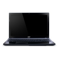 Acer Aspire V3-551 Notebook