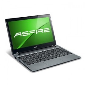 Acer Aspire V5-171 Notebook