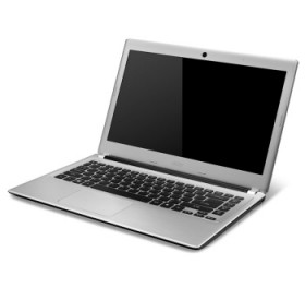 Acer Aspire V5-431 Notebook