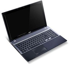 Acer Aspire V3-7710G Notebook