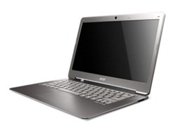 Aspire Timeline M3-581T Notebook Ultra