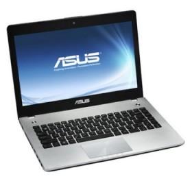 ASUS N46VM Notebook