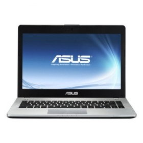ASUS N46VZ Notebook