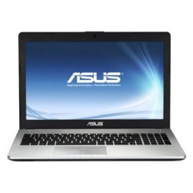 ASUS N76VZ Notebook