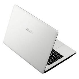 ASUS X401U Notebook