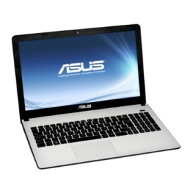 DRIVERS UPDATE: ASUS X501A INTEL RAPID STORAGE