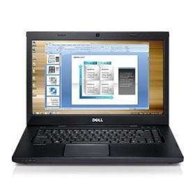 Dell Vostro 3555 लैपटॉप